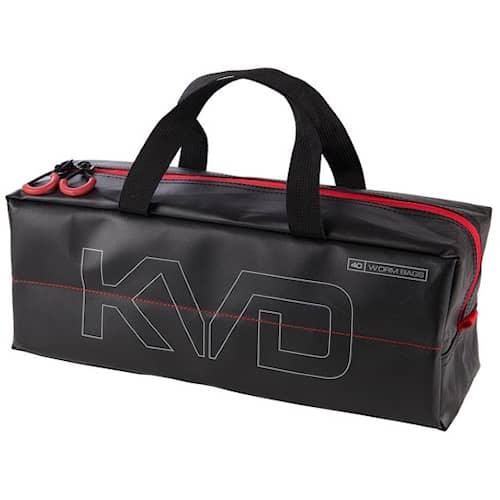 Plano Speedbag KVD Small 24x11,4x16 cm