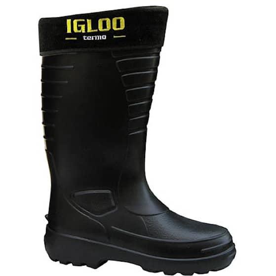 Igloo stövel 39 (-30C)