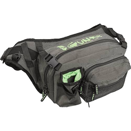 Gunki Iron-T Walk Bag GM 33x22x14 cm