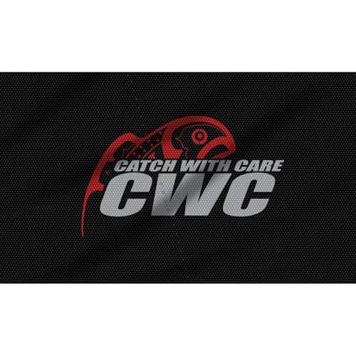 CWC Pike Sack 133 x 72 cm