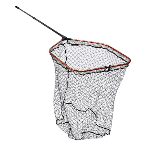 SG Competition Pro Folding Landing Net XL (70x85 cm)