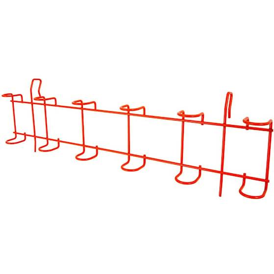 Royal Viking Spöhållare till ismetepulka