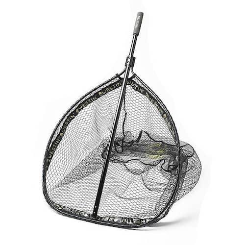 Westin W3 CR Landing Net L (60x70 cm)