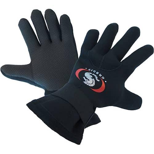 Ursuit Neopren Glove XL
