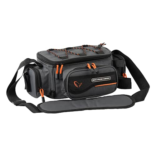 SG System Box Bag S 36x23x15 cm