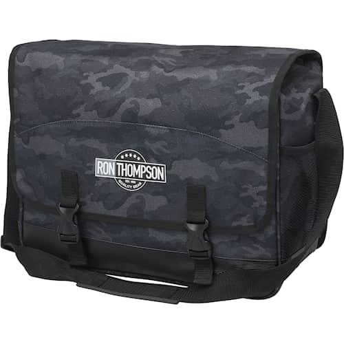 RT Camo Game Bag L 40x18x30 cm
