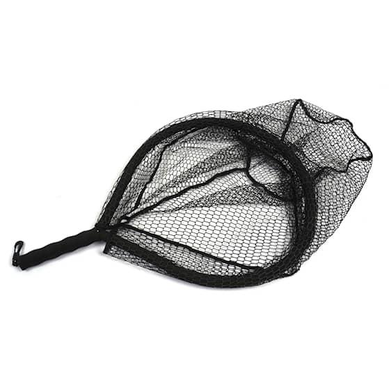 Darts Floating Net 50x36 cm