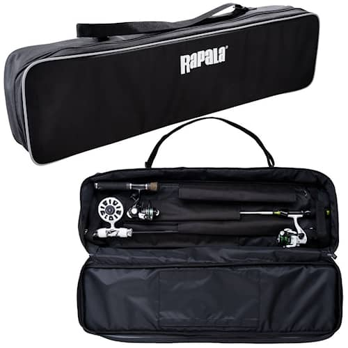 Rapala Ice Combo Locker Bag