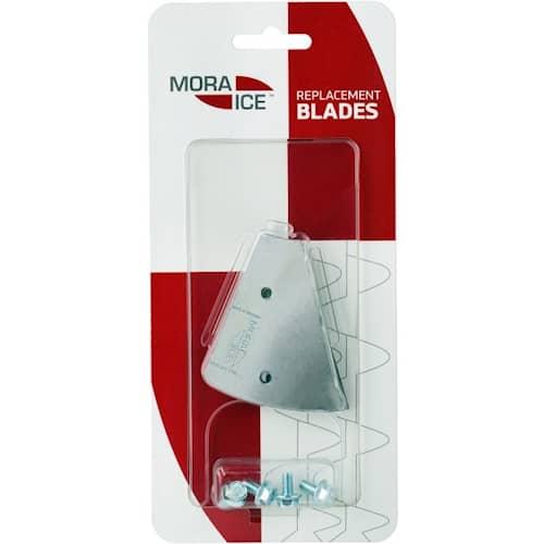 Mora Ice Expert reservskär 150 mm