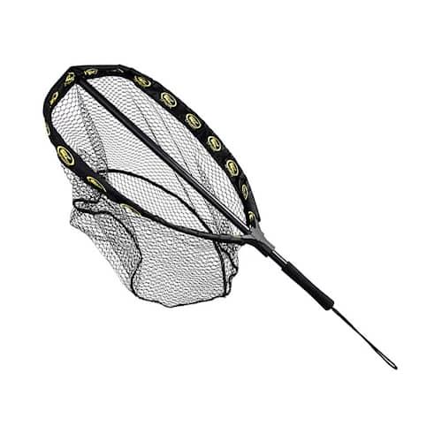 I-Fish PRO Perch Net 54x45 cm