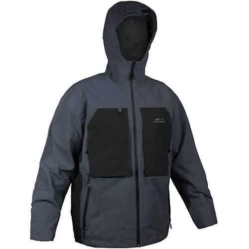 Grundéns Storm Rider Jacket Dark Slate S