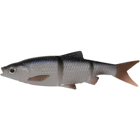 SG 3D LB Roach Swim n Jerk 7,5 cm