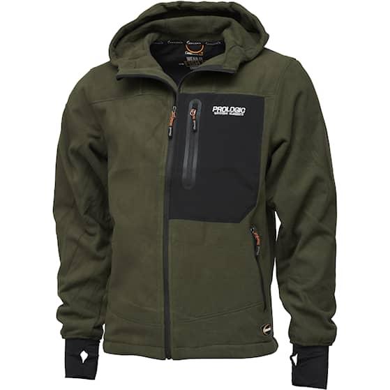 PL Commander Fleece Jacket