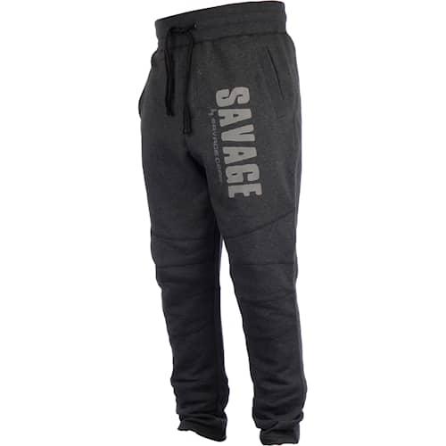 SG Simply Savage Joggers S