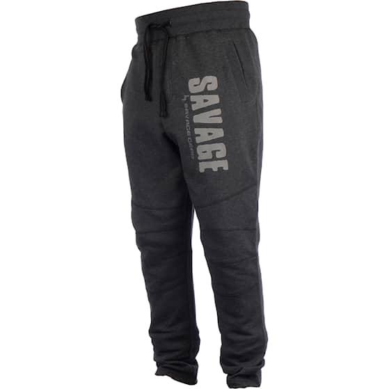 SG Simply Savage Joggers