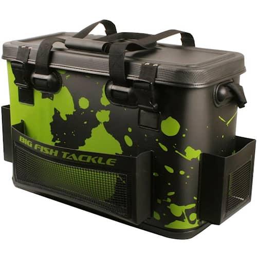BFT Predator Bag Water Proof