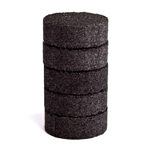 Lifesaver Jerrycan Activated Carbon Filters (5 pack )