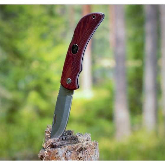 Eka Swede 10 Wood