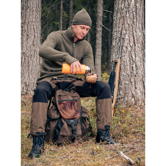 Hunting - stor (339730).jpg