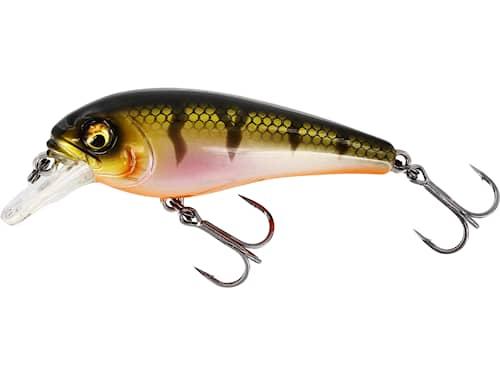 Westin BullyBite 7 cm Floating Bling Perch