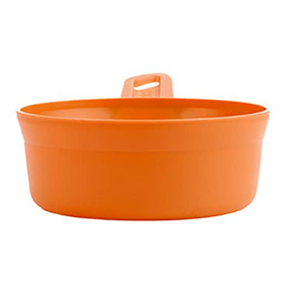Wildo Storkåsa XL, Orange