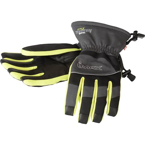 Imax Atlantic Race Outdry Glove XL