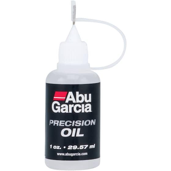 Abu Reel Oil, Rullolja