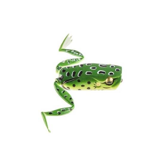 I-Fish Frog 6,5 cm