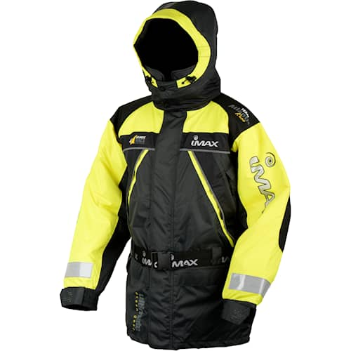 Imax Atlantic Race Floatation Suit XL
