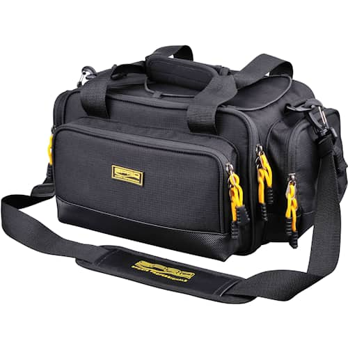 Spro Tackle Bag Type 3 39x25x20 cm