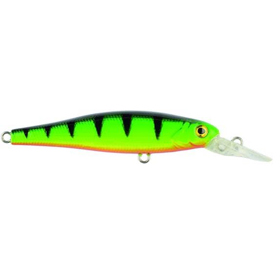 Darts Chaser Crankbait 7,5 cm