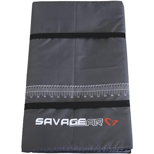 SG Unhooking Mat 120 x 65 cm