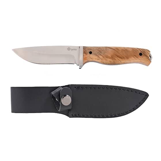 5etta HX701 Fritidskniv