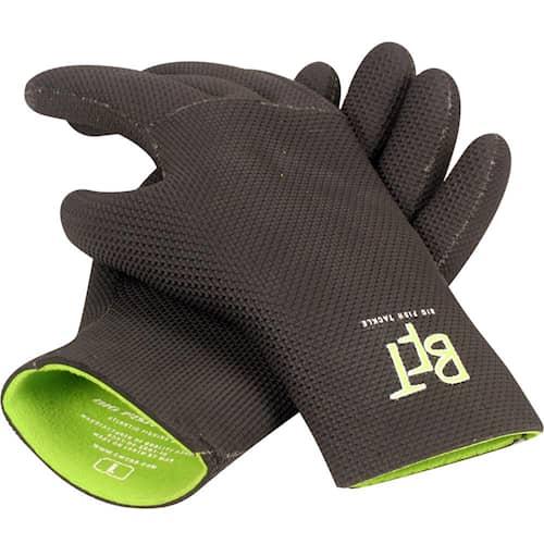 BFT Atlantic Glove L