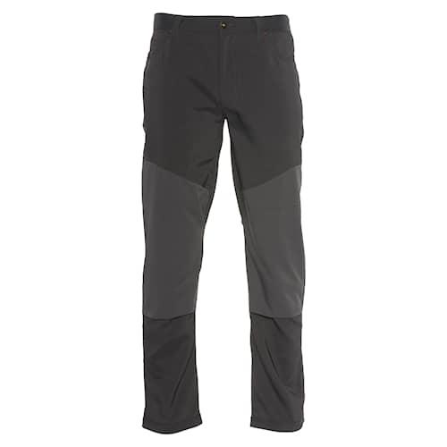 Grundéns G-Works Pant Iron Grey 30