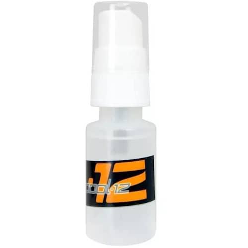 Pool 12 Repel spray