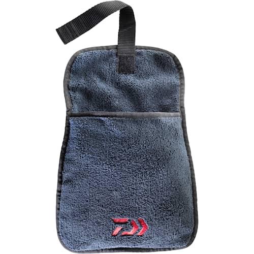Daiwa Towel 30x20 cm
