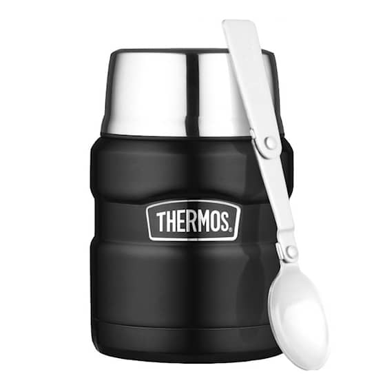 Thermos Termos Mat 0,5 L