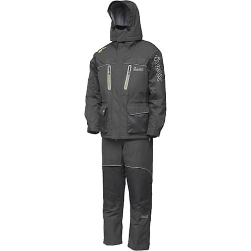 Imax Atlantic Challenge -40 Thermo Suit L