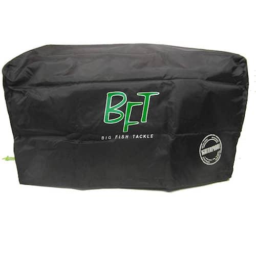 BFT Rain Cover Predator Bag Jerkbait