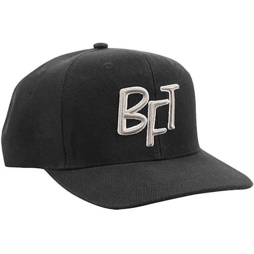 BFT Cap, Snap Back