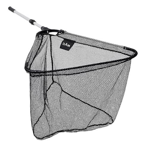 RT Ontario V2 Folding Net Telescopic 50x50x40 cm