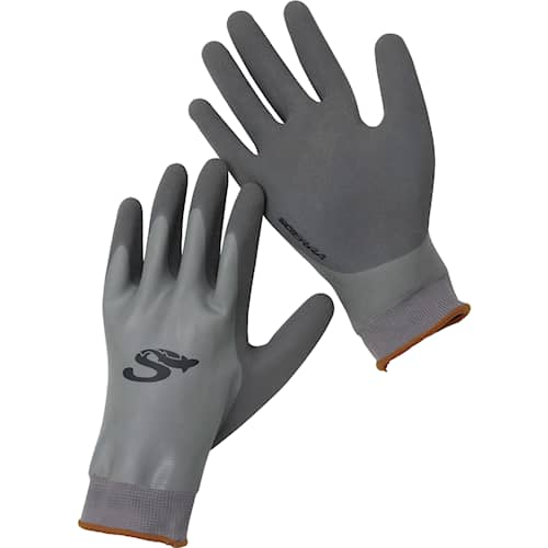 Scierra Lite Glove XL
