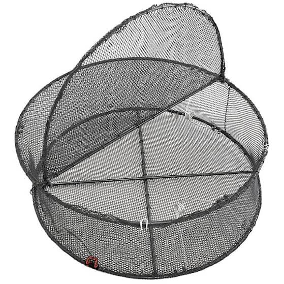 FIG Kräftsump 60 x 20 cm