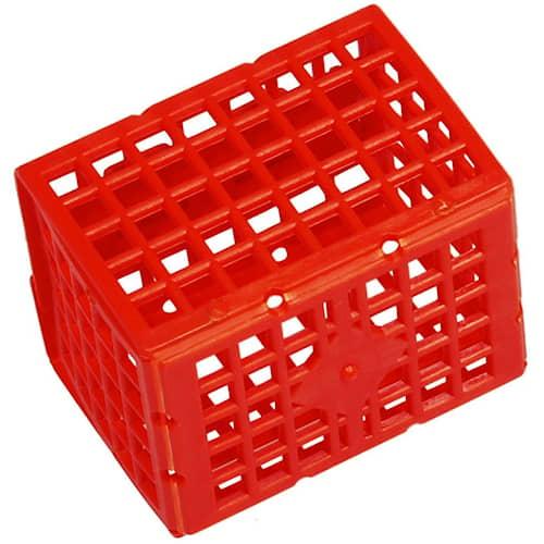 Wiggler Agnbox 3-pack