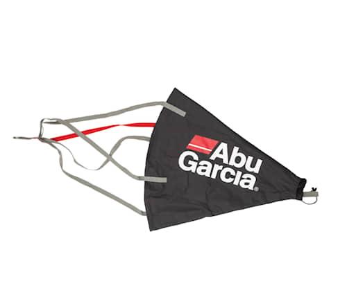 Abu Garcia Beast Pro Drogue Drivankare 120x120 cm