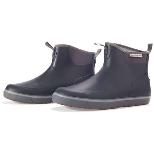 Grundéns Deck Boss Ankle Boot Black 41