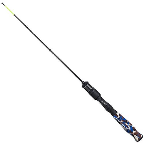 Rapala Flatstick Double Tip ML/L 55 cm