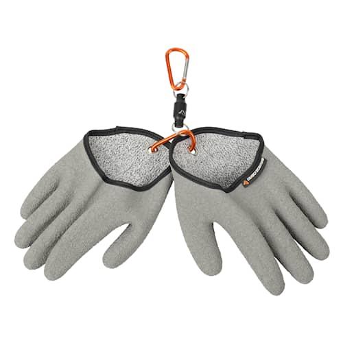 SG Aqua Guard Glove XL