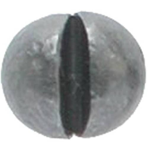 Darts Blyhagel 4 g 7-pack